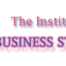 Institute of Business Strategy