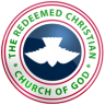 RCCG Cornerstone Parish